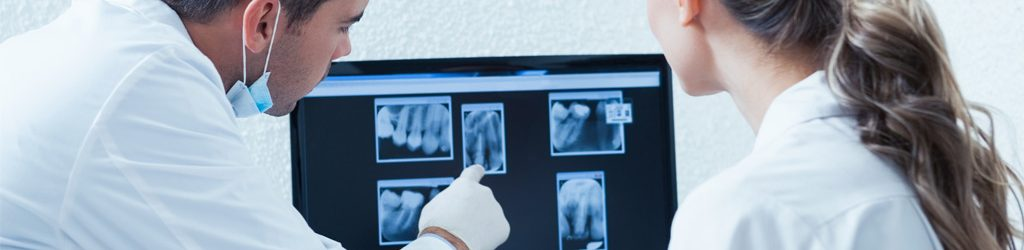 about us dental implants